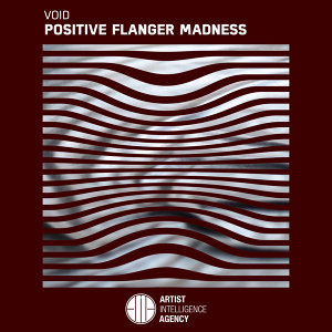 Positive Flanger Madness