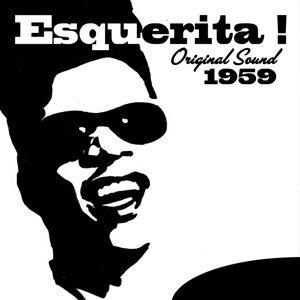 Esquerita ! (1959) [Original Sound]
