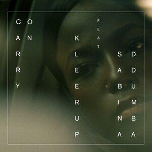 Carry On (feat. Sabina Ddumba)