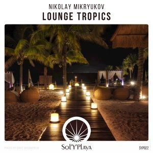 Lounge Tropics