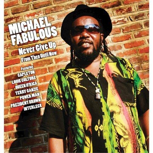 Michael Fabulous - Your Smile (Remix) - KKBOX
