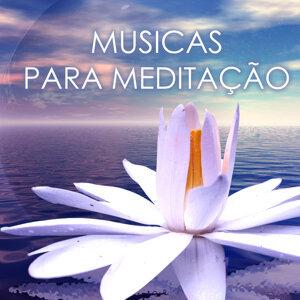 Musicas para Meditação - Relaxamento com Musica Zen de Fundo para Reflexão, Dormir e Meditar
