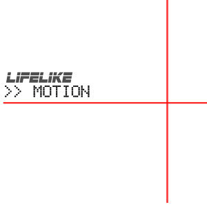 Motion - Single