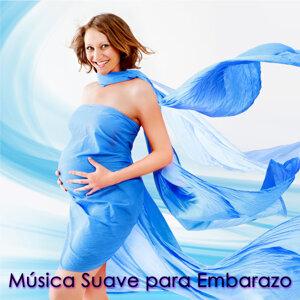 Música Suave para Embarazo, Yoga Prenatal y Amamantamiento