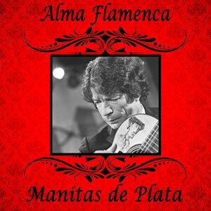 Alma Flamenca. Manitas de Plata