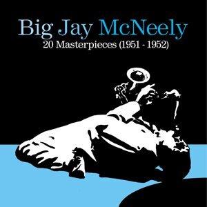 20 Masterpieces (1951-1952)