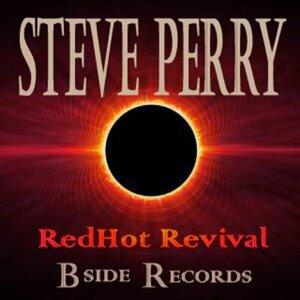Redhot Revival