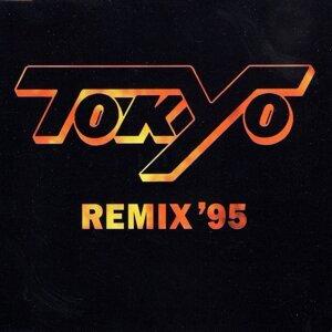 Tokyo - Remix '95