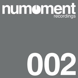 Numoment Recordings 002