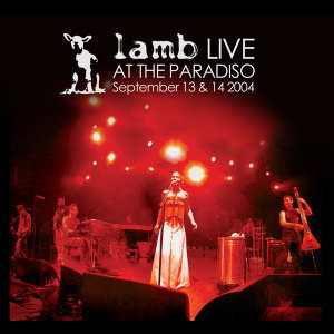 Live at The Paradiso (2004)