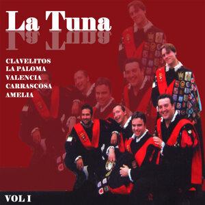 La Tuna (Volumen I)