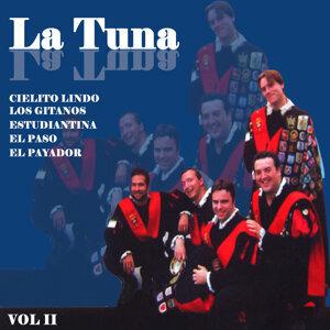 La Tuna (Volumen II)