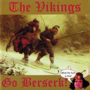 Go Berserk