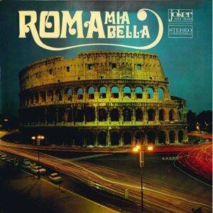 Roma mia bella