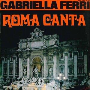Roma canta