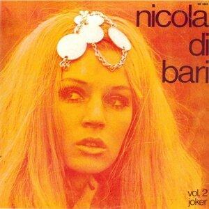 Nicola Di Bari Vol.2