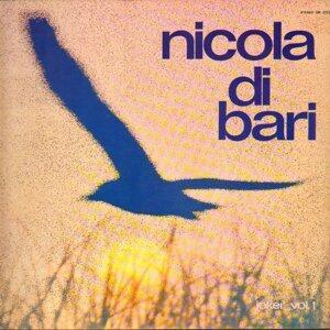 Nicola Di Bari Vol.1