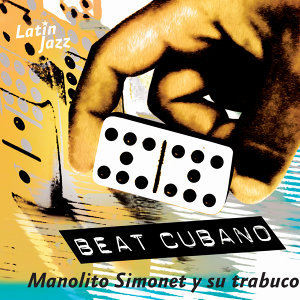 Beat Cubano