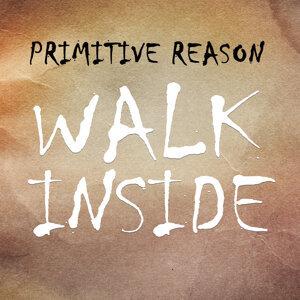 Walk Inside