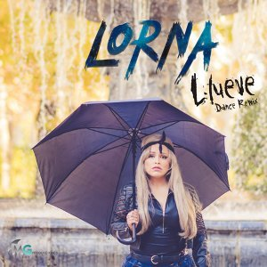 Llueve Remix (Remix Dance)