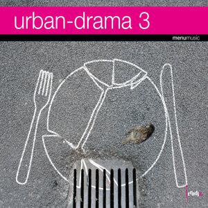 Urban-drama 3