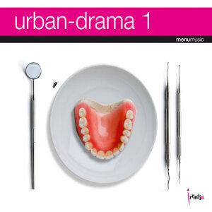 Urban-drama 1