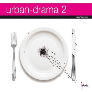 Urban-drama 2