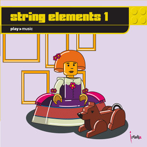 String Elements 1