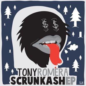 Scrunkash EP