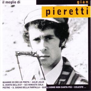 Il meglio di Gian Pieretti