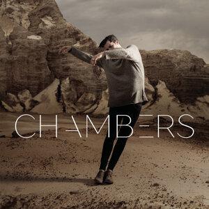 Chambers Deluxe