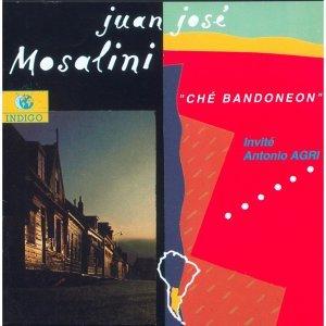 Ché Bandoneon