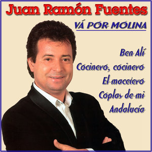 Va por Molina
