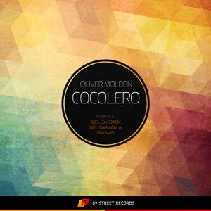 Cocolero