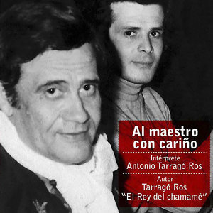 Al Maestro Con Cariño