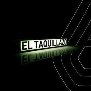 El Taquillazo 2013