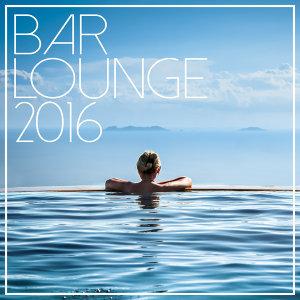 Bar Lounge 2016