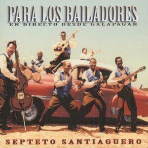 Para Los Bailadores - En Directo desde Galapagar (Live Vol 1)