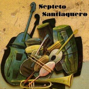 Septeto Santiaguero