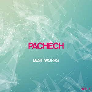 Pachech Best Works, Vol. 1