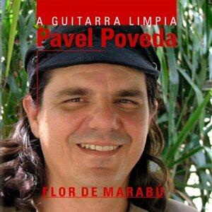 Flor de Marabú