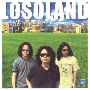 Losoland