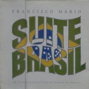 Suite Brasil