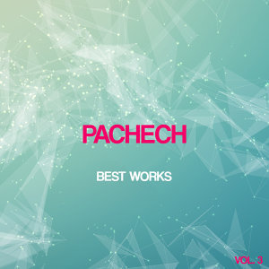 Pachech Best Works, Vol. 3