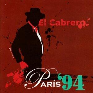 París '94
