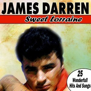 Sweet Lorraine - 25 Wonderfull Hits And Songs