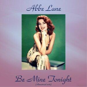 Be Mine Tonight - Remastered 2016