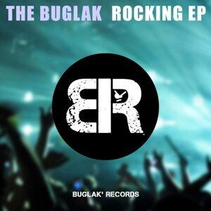 Rocking EP