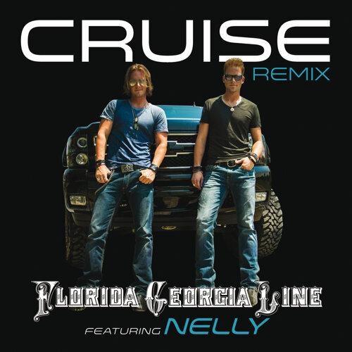 Cruise - Remix
