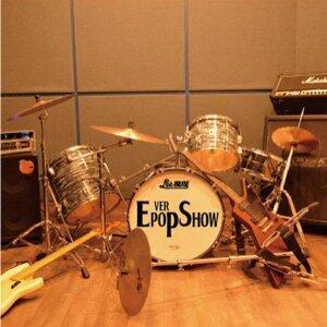 EVER POP SHOW (EVER POP SHOW)